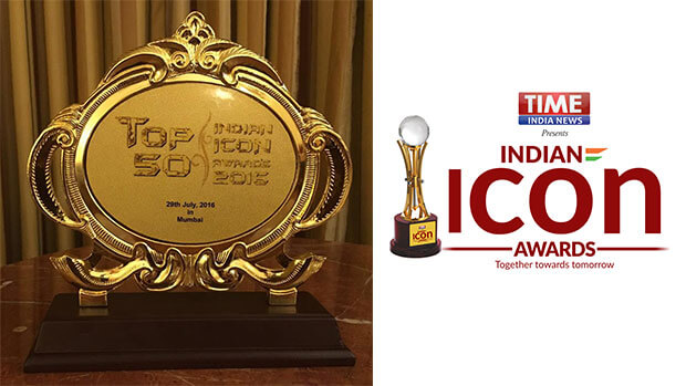https://www.jkp.org.in/wp-content/uploads/2017/07/Indian-Icon-Award-2016.jpg