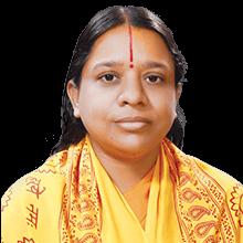 Braj Shankari Devi Ji