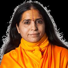 Bhuvaneshwari Devi Ji