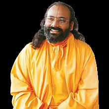 Swami Yugal Sharan Ji