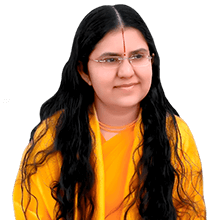 Shreedhari Devi Ji