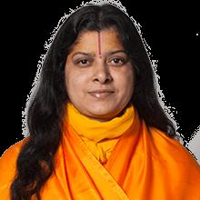 Dhameshwari Devi Ji
