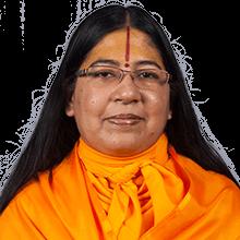 Hareeshwari Devi Ji