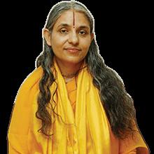 Braj Parikari Devi Ji