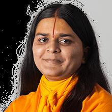 Parmeshwari Devi Ji