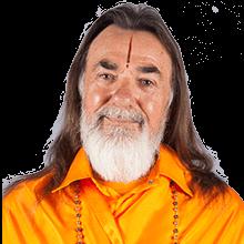 Swami Govindanand Ji