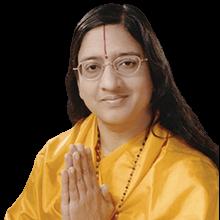 Braj Chakori Devi Ji