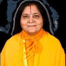 Braj Sundari Devi Ji