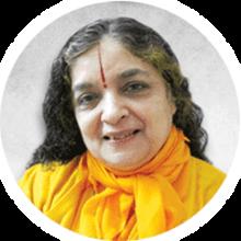 Bageeshwari Devi Ji