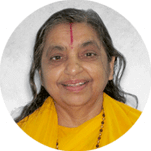 Braj Banchari Devi Ji