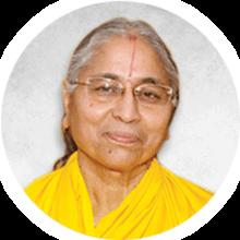 Braj Mayuri Devi Ji