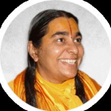 Gopeshwari Devi Ji