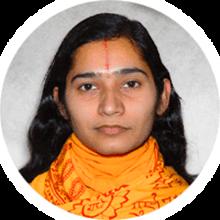 Shakteeshwari Devi Ji