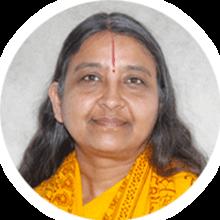 Siddheshvari Devi Ji